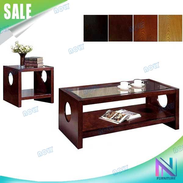 tabla de extremo pequeo sofaset y para apple store de madera sala de estar mesa de