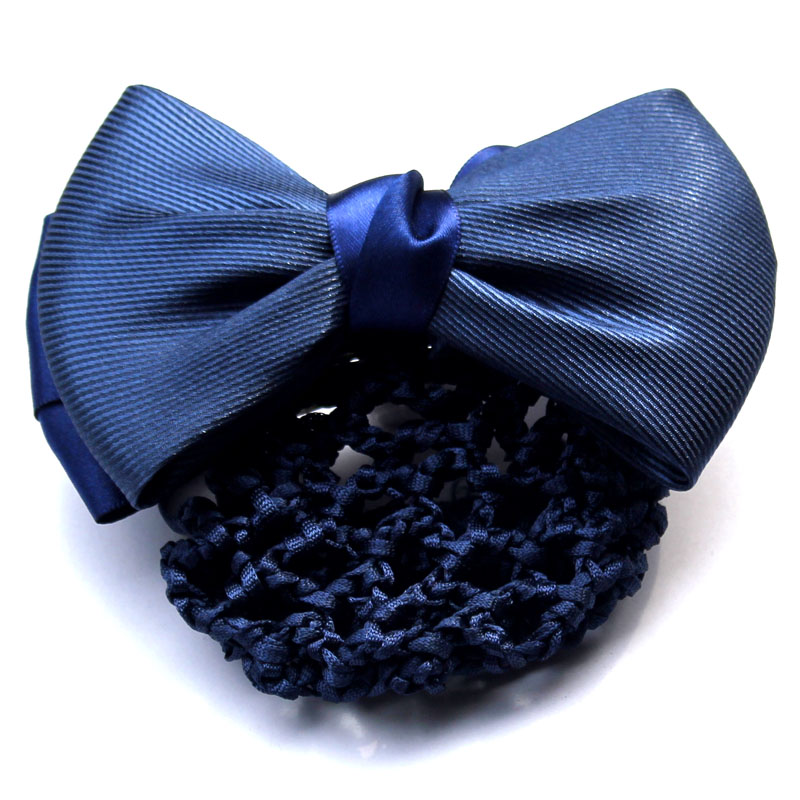 Hair accessory work wear accessories quality elegant hair accessory hair accessory hair accessory