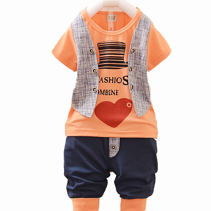 642d48a17e617 Buy 2015 New Children Clothing Sale Boys Clothes Kids Summer Set Baby Boy  Clothing Plaid Vest Tie Shorts Pants Gentleman Suit in Cheap Price on  m.alibaba. ...