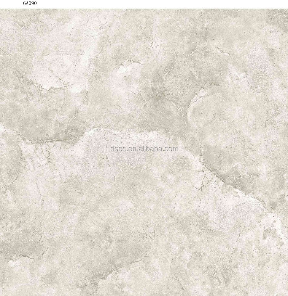 Marble Floor Tile For Living Room Patterns, Marble Floor Tile For ...