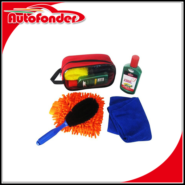 multi-function china car care products/w5 car care/car cleaning products