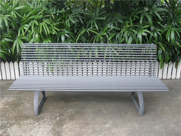 Terrific Powder Coating Iron Outdoor Benches With Back Outdoor Long Bench Chair Buy Iron Outdoor Benches Outdoor Long Benches Garden Bench With Back Product Ibusinesslaw Wood Chair Design Ideas Ibusinesslaworg
