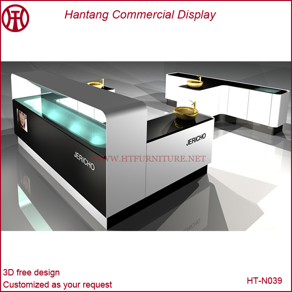 Used Nail Salon Furniture, Used Nail Salon Furniture Suppliers And  Manufacturers At Alibaba.com