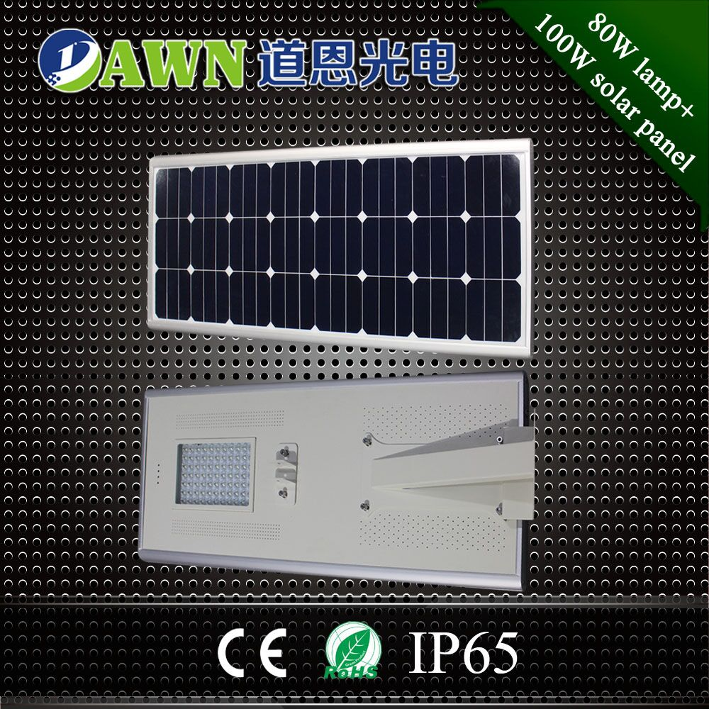 solar road light solar road light suppliers and at alibabacom