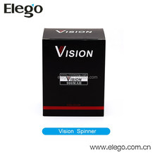 High Quality Original Vision VX Battery Vision 1300mAh Spinner in Stock