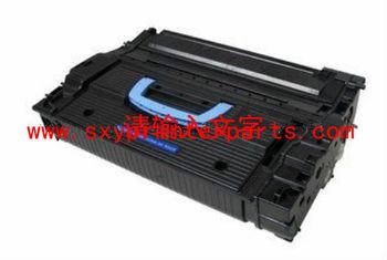 C8543x Compatible Color Toner Cartridge For Hp 9000/9040/9050 ...