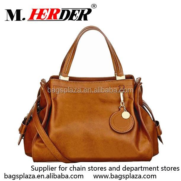M7009 online shopping Pakistan Women gender leather handbag ladies Dubai  handbag 572501fcf7418