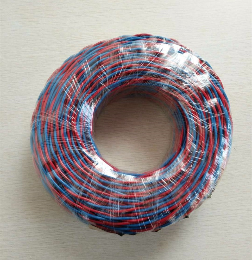 Cable 450 750v Suppliers And Manufacturers At Wire Buy Power Cablervvp Flexible