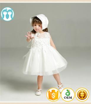f3c32fffaa kerala girl dress shiny dance costumes school dress designer infant dresses  with hat little girls hot