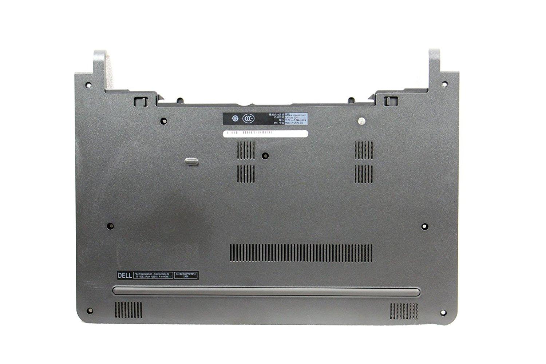 Dell Latitude 3340 Laptop Base Bottom Case WWGDW