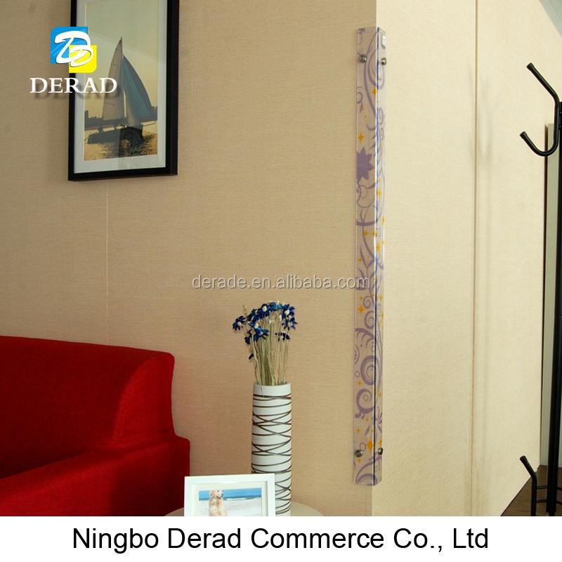 Decorative Corner Protectors For Walls Listitdallas