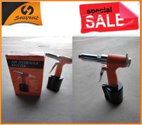 65 Best power tool and professional air rivet aircraft pneumatic tool