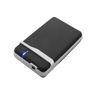 "2018 New Arrival Portable USB 2.0 Sata 2.5"" inch Hard Disk Drive HDD External Enclosure High Speed USB 2.0 Hard Disk Drive Case"