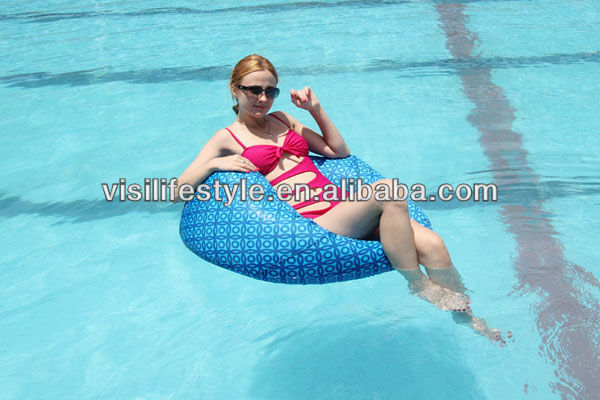 outdoor cordura fabric floating bean bag chair factory buy bean bag factory floating bean bag. Black Bedroom Furniture Sets. Home Design Ideas