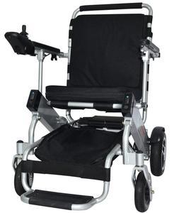 Pleasant Wheelchair Seat Height Wheelchair Seat Height Suppliers And Machost Co Dining Chair Design Ideas Machostcouk