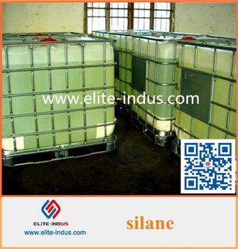 A-187 Epoxy Group Functional Silane