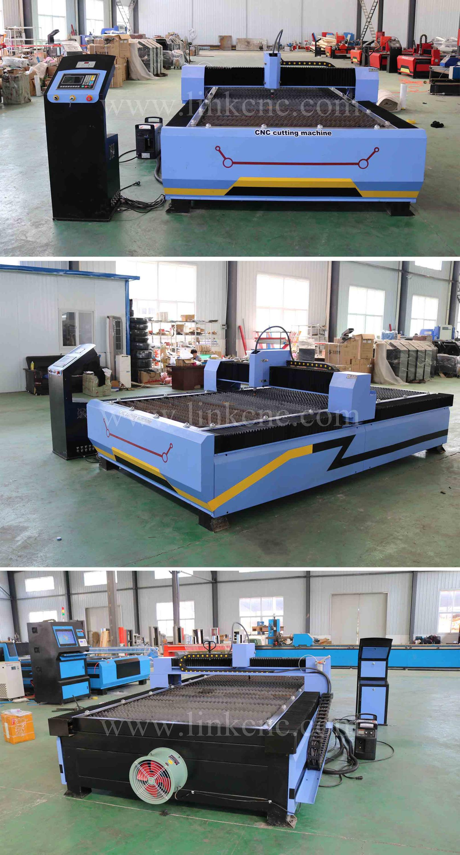 machine perfectly cutting table are steeltailor blog yeah economical iii sister hypertherm legendiii legend match with legned cnc yeahlegend plasma brands and