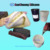 molds making liquid silicone rubber rtv2 for artificial stone veneer molds
