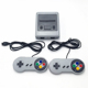 621 OEM Retro handheld game console mini classic portable TV Video player game console