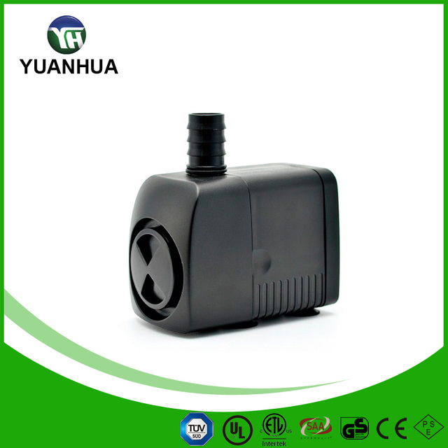 Buy Cheap China saa water pump Products, Find China saa water pump ...