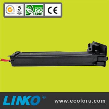 For Hp Laserjet Mfp M436nda436n Laser Toner Cartridge Refill Buy