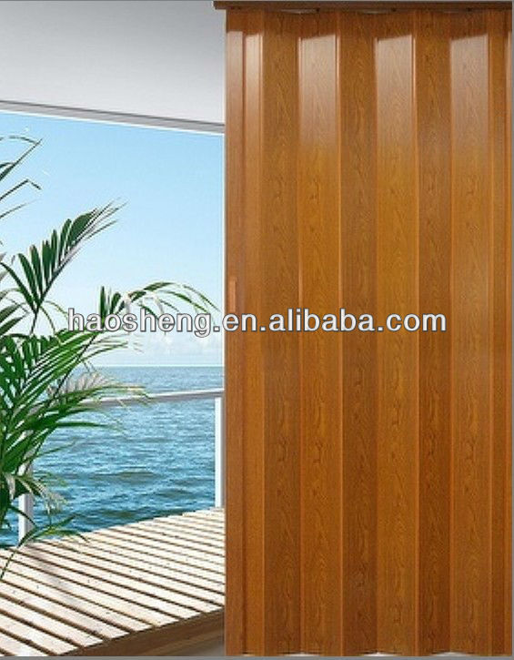 Plastic Toilet Doors, Plastic Toilet Doors Suppliers and ...