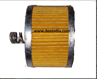Good quality abundant OIL FILTER CALIBER NEW MODEL