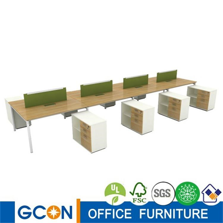 Classic godrej office furniture
