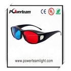 Anaglyph 3D Glasses,3D Red Cyan Glasses for PC Game