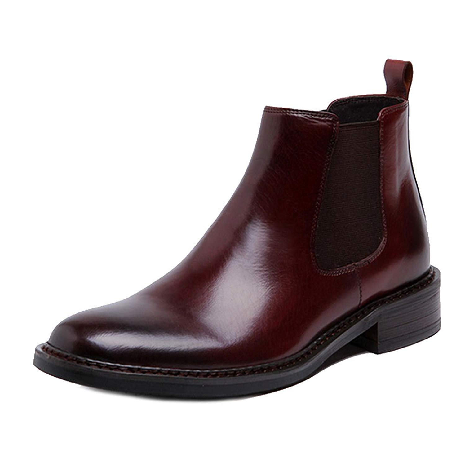 5b589dfe685 Cheap Brogue Chelsea Boots Mens, find Brogue Chelsea Boots Mens ...
