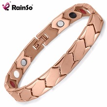 High quality friendship bracelets titanium jewelry bracelet men