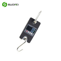 top quality crane scale load cell supplier sf-912