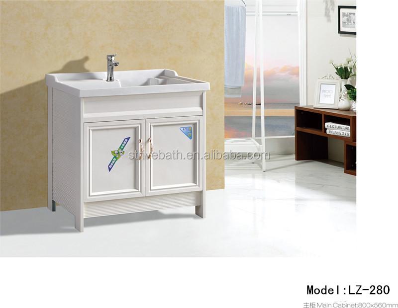 Ikea Badkamer Bovenkast : Bovenkast badkamer tips badkamer nieuwbouw nieuwe prijs verbouwen