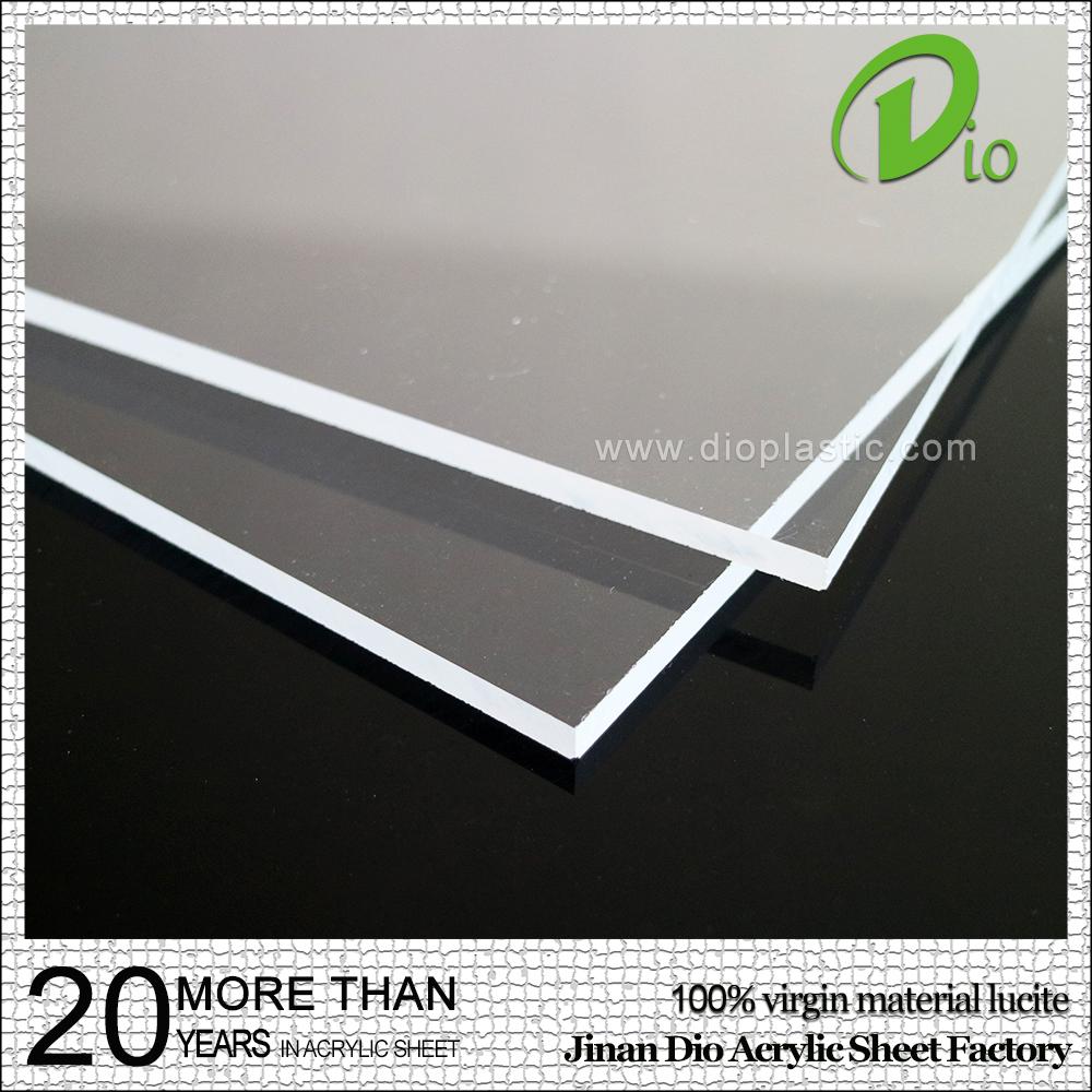 Venta al por mayor hoja de acrílico transparente y flexible-Compre ...