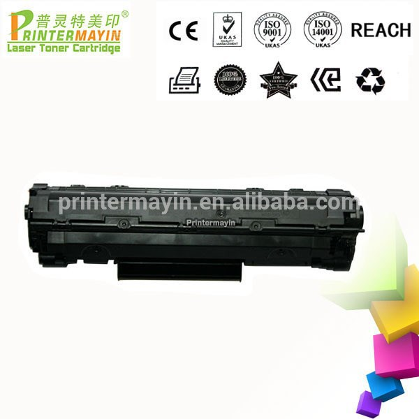 CRG 128/728-CE278A Discount Compatible Printer Cartridges FOR USE IN Canon imageCLASS MF4570dn PrinterMayin