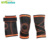 Wholesale knee compression support sports knee sleeve knee