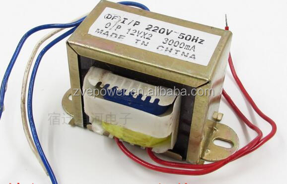 12 Volt Ac Transformer Image collections - Diagram Writing ...