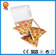 Glass Triangle Pizza Plate Wholesale