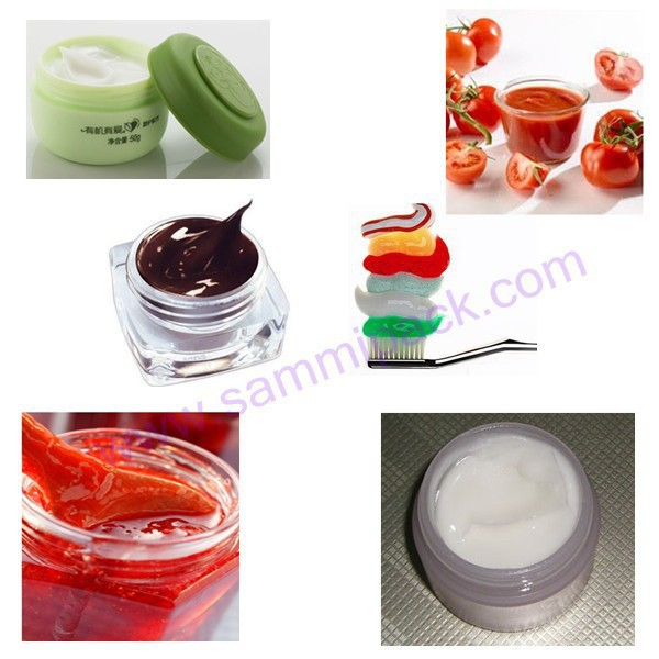small manual high accuracy cosmetic tube filling machine (1).jpg