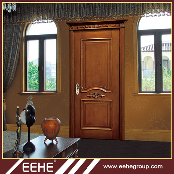 Mahogany wood door antique carved wood interior swinging doors from mahogany wood door antique carved wood interior swinging doors from china planetlyrics Gallery