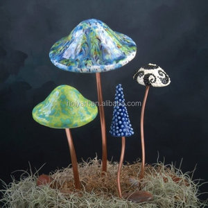 hot sale garden wind ornaments