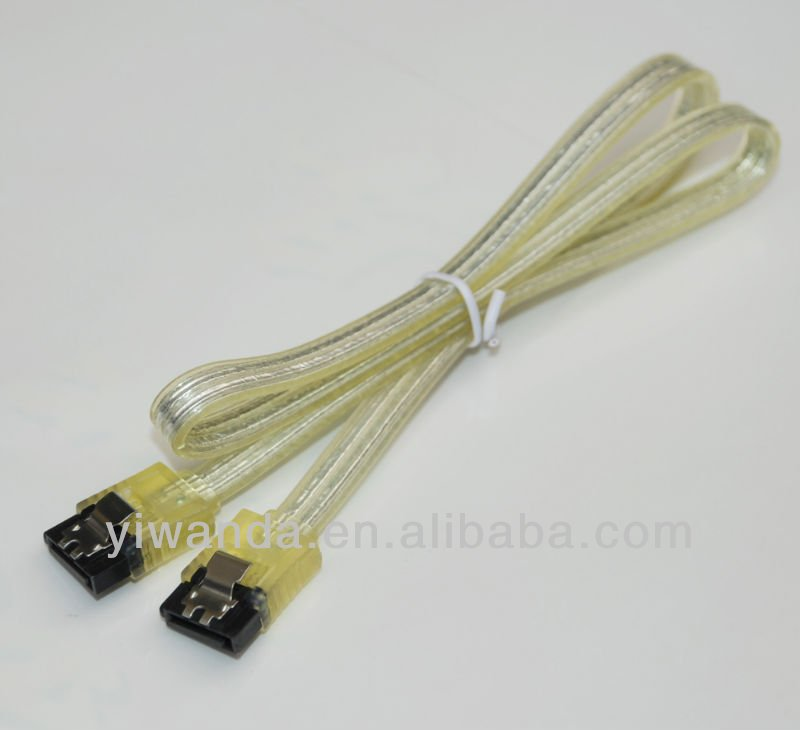 good price sata to usb converter cable