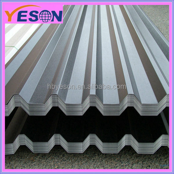 Metal Roofing Tiles /insulated Corrugated Sheets Price/ Insulated Panels  For Roofing Price   Buy High Quality Insulated Panels For Roofing  Price,Price Per ...