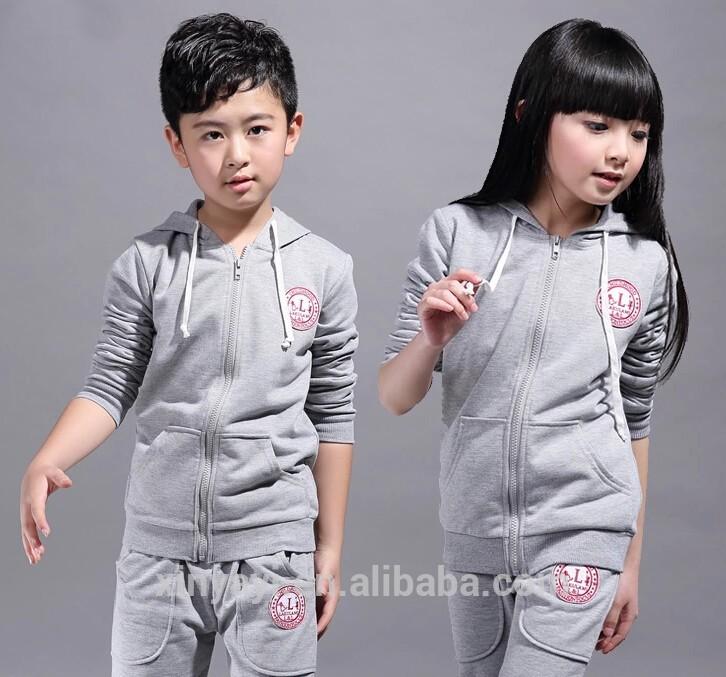 modelos de alta calidad para los nios chaqueta de punto suters ropa para nios de fbrica
