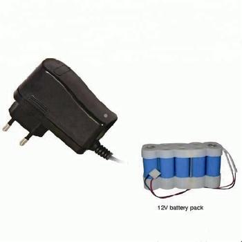 2 10 cell 12v nimh nicd battery pack charger buy 12v battery pack2 10 cell 12v nimh nicd battery pack charger buy 12v battery pack charger,12v nimh nicd pack charger,2 10cell battery pack charger product on alibaba com