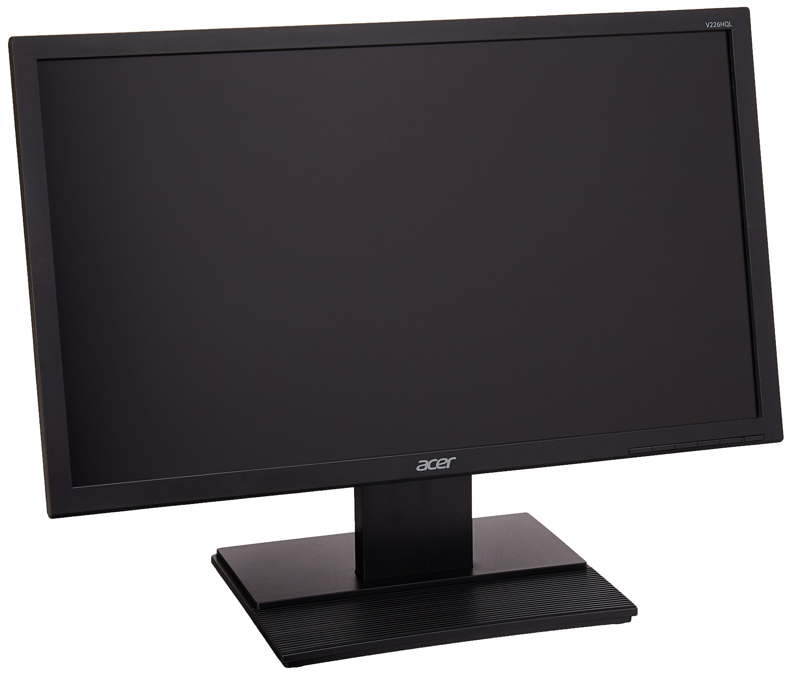 10 Sheets 22inch W Lcd Led Polarizing Film For Personal Computer Monitor Screen Computer & Office