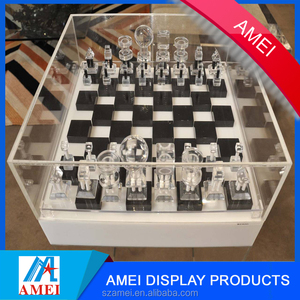 Chess Board Display Supplieranufacturers At Alibaba
