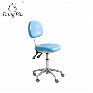 recliner medical chair ,floor chair ,japanese white salon styling chairs