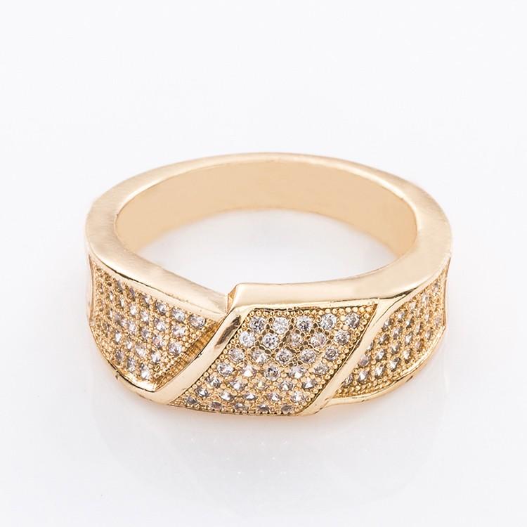 Latest Gold Finger Ring Designs Latest Gold Finger Ring Designs
