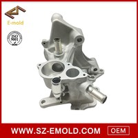 Most Popular Best Selling Professional Factory production cnc machining